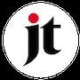 The Japan Times @ Fuji Rock